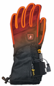 ActionHeat 5V Heated Premium Gloves - Women's
