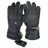 ActionHeat 5V Premium Heated Gloves - Women's