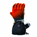 ActionHeat 5V Heated Snow Gloves - Women's