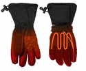 ActionHeat AA Battery Heated Gloves - Women's