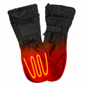 ActionHeat AA Battery Heated Mittens (Pre-Order)
