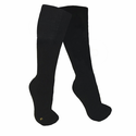 ActionTech 8+ Hour AA Battery Heated Socks