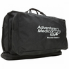 Adventure Medical Kits - Professional Mountain Medic Kit
