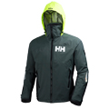 All Helly Hansen Products