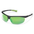 All Suncloud Optics Sunglasses Products