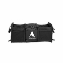 AlphaCool Tailgater Trunk Organizer with Cooler