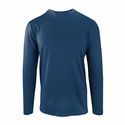 AlphaCool Men's Instant Cooling Long Sleeve Shirt