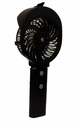 AlphaCool Rechargeable Handheld Misting Fan