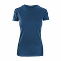 AlphaCool Women's Instant Cooling Shirt