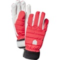 Hestra Alpine Gloves