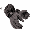 Ansai Mobile Warming Classic Battery Heated Gloves