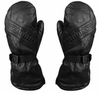 Ansai Mobile Warming LTD Max Heated Leather Mittens - Unisex