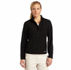 Ansai Mobile Warming Women's Softshell Heated Golf Jacket