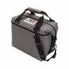 AO Coolers Canvas 12 Pack Soft Cooler