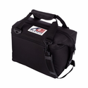 AO Coolers 12 Pack Canvas Cooler
