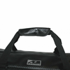 AO Coolers 12 Pack Carbon Cooler