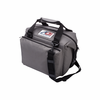 AO Coolers 12 Pack Deluxe Cooler