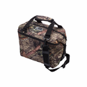 AO Coolers 12 Pack Mossy Oak Cooler