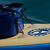 AO Coolers 15 Pack SUP Cooler