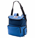 AO Coolers 18-Pack Soft Sided Backpack Cooler
