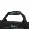 AO Coolers 36 Pack Carbon Cooler
