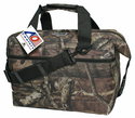 AO Coolers 36 Pack Mossy Oak Cooler