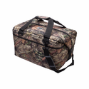 AO Coolers 48 Pack Mossy Oak Cooler