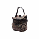 AO Coolers 18 Pack Mossy Oak BackPack Cooler