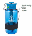 Lunatec Aquabot Misting Water Bottles