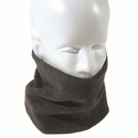Artex Fleece Neck Gaiter