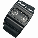 Atomic Skin Wireless Microclimate Remote
