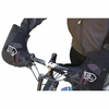 Bar Mitts EXTREME Mountain Commuter Pogies Mitts