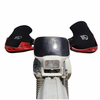Bar Mitts Snowmobile ATV Motorcycle Dirt Bike Mitts