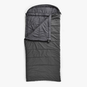 Barebones 0 Degree Sleeping Bag