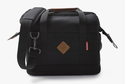 Barebones Pathfinder Small Cooler - Black