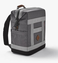 Barebones Rambler Backpack Cooler