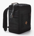 Barebones Rambler Backpack Coolers- Black