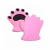 Bear Hands Bear Paw Infant and Toddler Mittens
