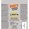 Ben's Clothing and Gear 6oz Continuous Spray