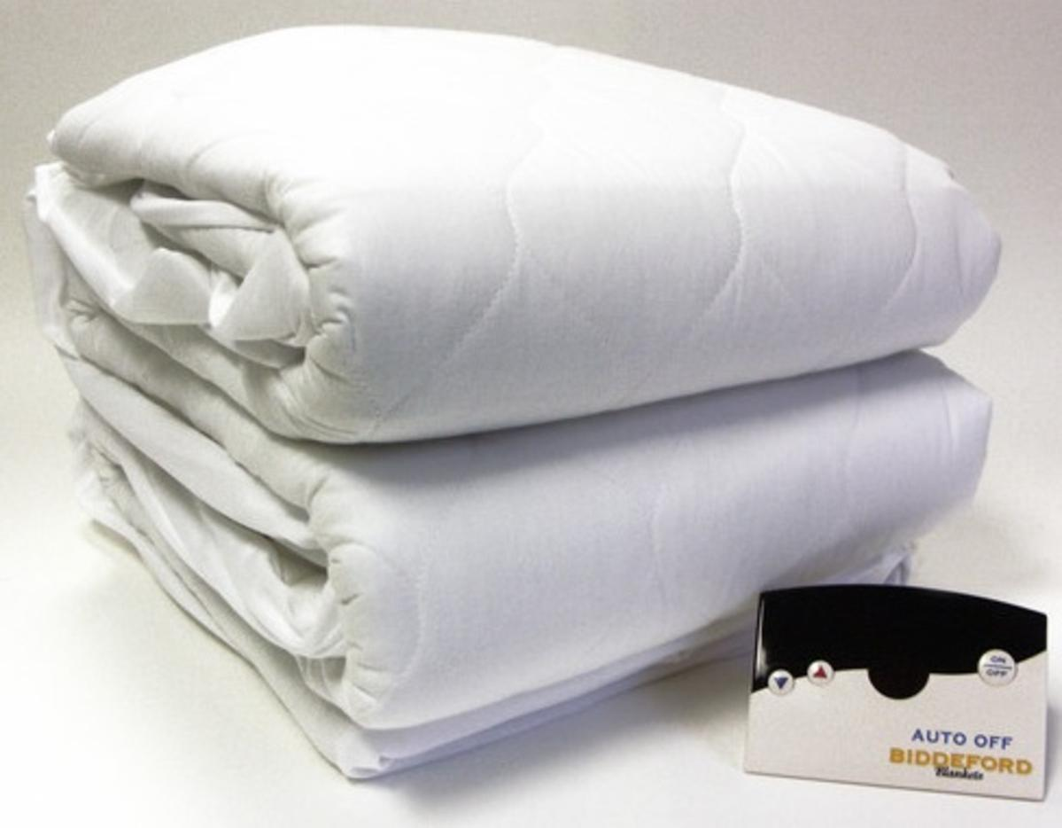 with home electric solution your protection sunbeam luxury for design bedroom choosing walmart resistant control therapeutic king throws heated cool biddeford pad mattress topper waterproof the stain