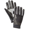 Hestra Bike Gloves