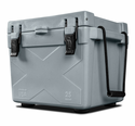 Bison Coolers 25qt. Ice Chest