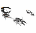 Black Diamond Cyborg Clip Crampons