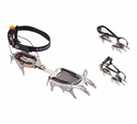 Black Diamond Serac Strap Crampons