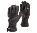 Black Diamond Women's Windweight Gloves