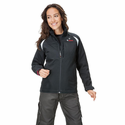 Bosch 12V Max Heated Jacket for Women's - Kit with Battery