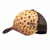 Buff 10-4 Snapback Cap - Brown Trout