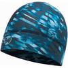 Buff Coolmax 1 Layer Hat