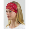 Buff Junior Original Headwear - Delight
