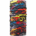 Buff Junior Original Headwear - Monster Truck